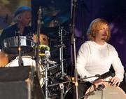 Drums United  Big Rivers Festival Dordrecht
