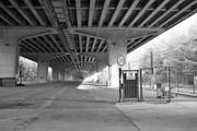 Gentbrugge brokkelviaduct