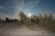 duinen & zon