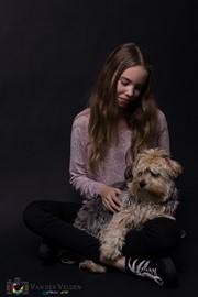 Sanne & Zoë 2