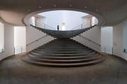 Kunstmuseum Bonn 2
