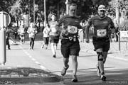 Marathon Eindhoven 2015