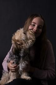 Sanne & Zoë 3