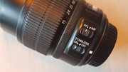 Canon EF-S 15-85mm 1:3.5-5.6 IS USM