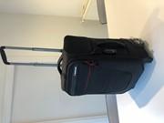 Manfretto Pro Light Reloader Air 55 - rolkoffer