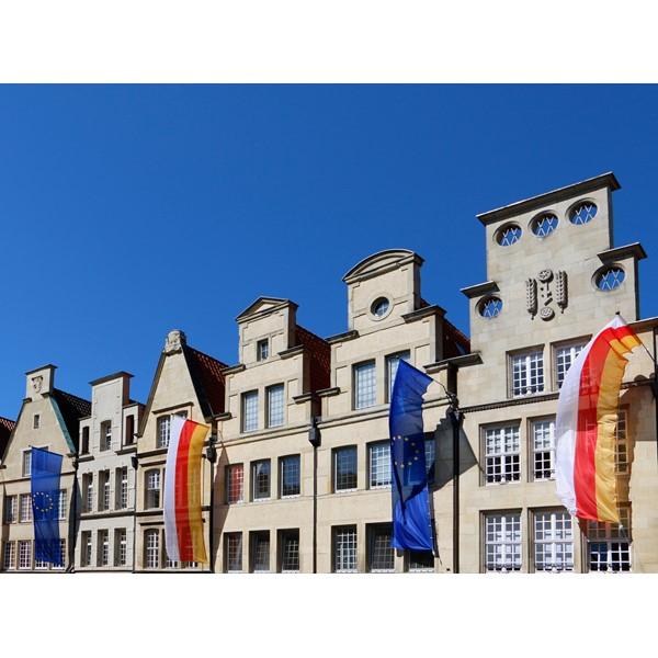 Münster (Westfalen)